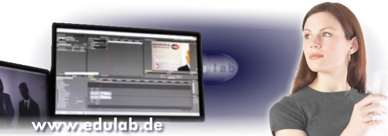 After effects training